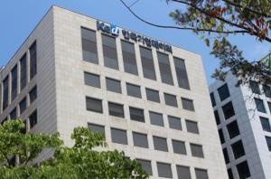 한국기업데이터, 기업 ESG경영 컨설팅 진출