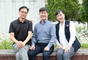 영남대, '세종학당 통번역과정 교육과정·교재개발 사업' 선정